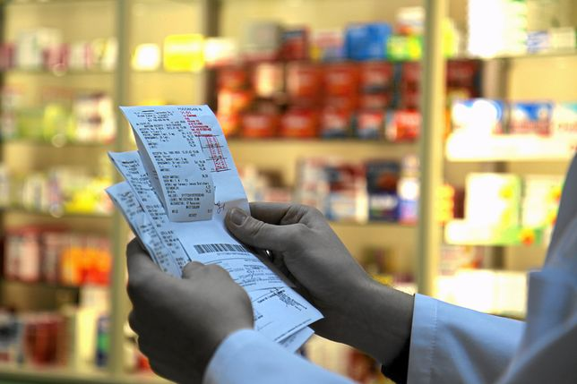 Najnowsze informacje ws. brakujących leków