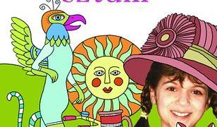 pedagogika. Dziecko w świecie sztuki. Świat sztuki dziecka