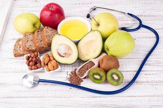 Jak sposób odżywiania wpływa na proces rekonwalescencji?