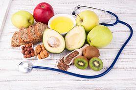 Sposób odżywiania wpływa na proces rekonwalescencji. Odpowiednia dieta to podstawa