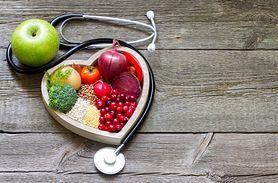 Taniny - czym są i jak wpływają na nasze zdrowie