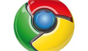 Nowa wersja Chrome dla Androida jest znacznie szybsza