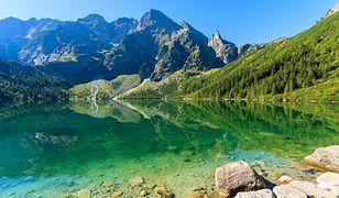 10 najbardziej magicznych miejsc w Polsce