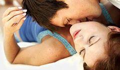 10 rzeczy, których należy unikać w sypialni