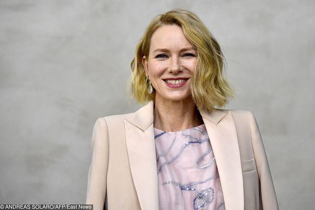 """Naomi Watts będzie gwiazdą prequela """"Gry o tron"""""""