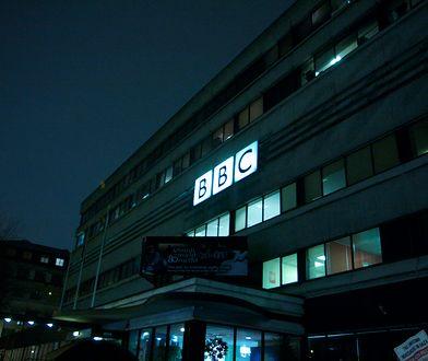 Stacja BBC rozwija działalność również na inne kraje