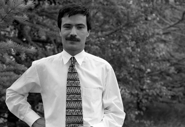 Krzysztof Leski nie żyje. Wstrząsające szczegóły ujawnienia zbrodni