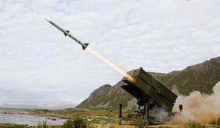 System krótkiego zasięgu Narew - jakie rakiety dla Polski?