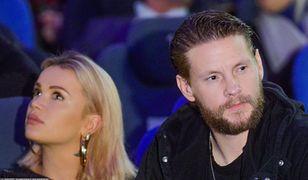 """Sebastian Fabijański na temat ślubu z Maffashion: """"Nigdy nie będę mężem""""e"""