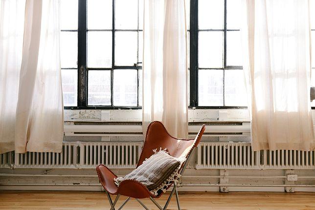 Ciepło w domu – przyjemność, którą warto kontrolować
