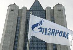 Gazprom przejmuje część niemieckiej sieci gazociągów