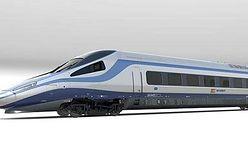 Krakowskie metro i kolej dużych prędkości będą miały szansę powstać
