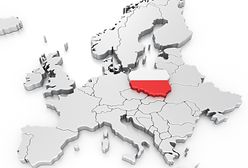 Dolnośląskie: Nowa fabryka BASF zatrudni 400 osób