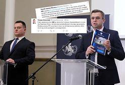 Powalające wyniki kontroli NIK ws. Funduszu Sprawiedliwości. KO żąda dymisji Ziobry