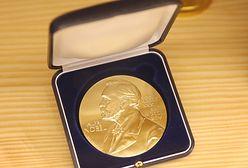 Nagroda Nobla. Ogłoszono laureatów z fizyki