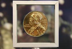 Nagroda Nobla w dziedzinie chemii przyznana. Znamy laureatów