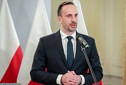 Polityk Ziobry wróci do rządu? Media: Ma szansę na tekę
