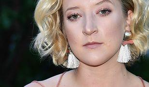 Lara Gessler jest córką restauratorki i gwiazdy TVN - Magdy Gessler