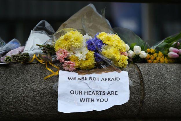 Prokuratura wszczyna śledztwo w sprawie zranienia Polaka w zamachu w Londynie