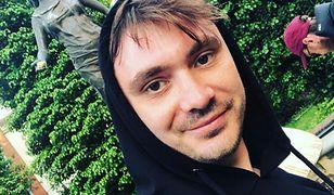 Daniel Martyniuk rozwiódł się na pierwszej rozprawie. Wiemy, ile będzie płacił alimentów