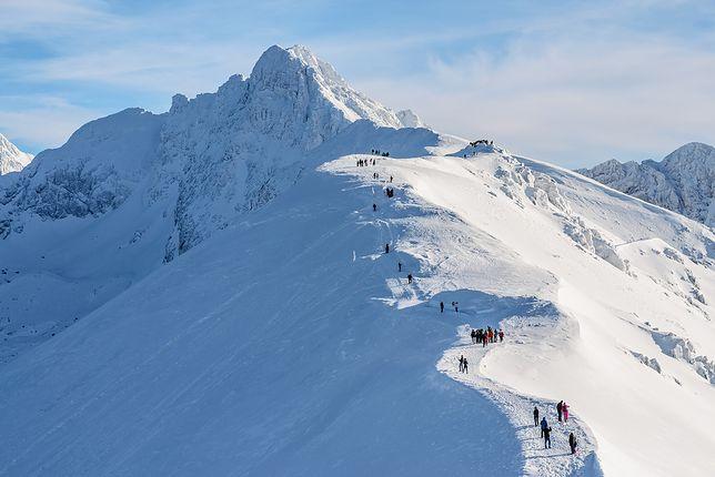 Tu bije zimowe serce Polski. Najpopularniejsze miejsca na narty
