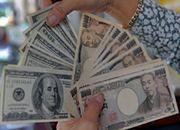 Japonia: Największe od dziesięciu lat rezerwy w jenach