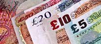 Nieoczekiwany spadek funta - komentarz walutowy