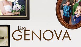 Sekret O'Brienów