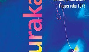 Słuchaj pieśni wiatru | Flipper roku 1973