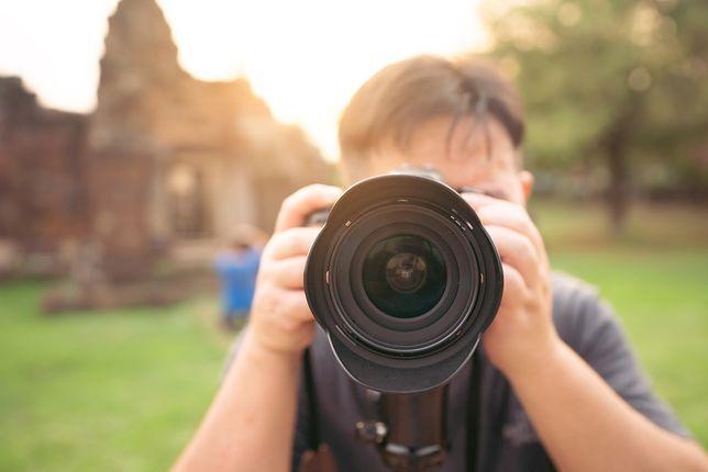 Prowadzisz bloga? Piszesz o Polsce? Weź udział w Turystycznych Mistrzostwach Blogerów