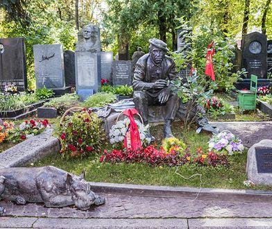 Najpiękniejsze cmentarze na świecie