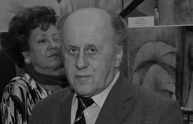 Tadeusz Suchocki