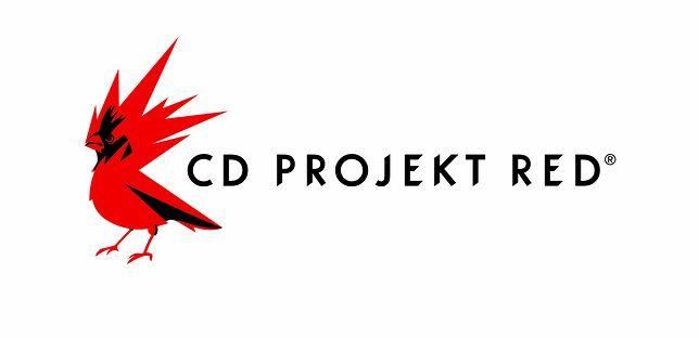 CD PROJEKT RED - polskie studio deweloperskie, twórcy takich gier komputerowych jak seria Wiedźmin.