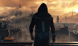 """Nie tylko """"Cyberpunk 2077"""". Jest znacznie więcej powodów do dumy z polskich twórców"""