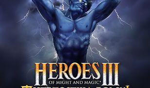 """Nadchodzą drugie Mistrzostwa Polski w """"Heroes of Might & Magic III"""""""