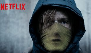 """Nowości na Netflix: Drugi sezon """"Dark"""" już dostępny, jest też trailer """"Stranger Things 3"""""""
