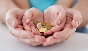 Trzy skuteczne metody oszczędzania pieniędzy