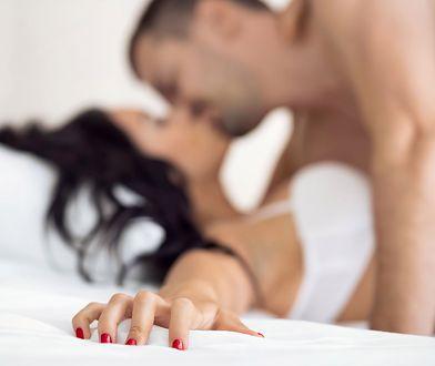 5 pozycji które przedłużą waszą przyjemność w łóżku