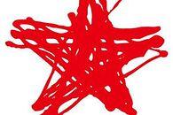 Rising Star planuje wydać dużo gier na początku 2010 roku