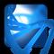 DoubleHelix LiveWallpaper Free icon
