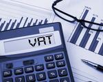 Dobrowolny split payment podatku VAT od 2018 roku - zapowiada wiceminister