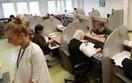 CV perfekcyjne z urzędu, czyli jak zostać pracownikiem administracji publicznej