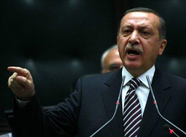 Trudne wyzwania przed Erdoganem po objęciu fotela prezydenckiego w Turcji