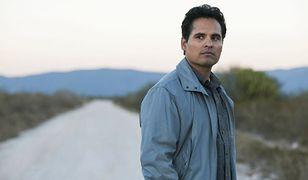 """Drugi sezon """"Narcos: Meksyk"""" już z potwierdzoną datą premiery"""