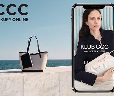 CCC – zakupy online – jak to działa?