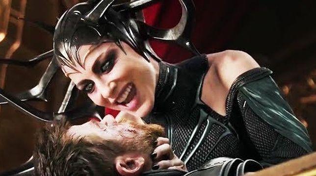 """Pierwsi recenzenci są zachwyceni. """"Thor: Ragnarok absolutnie rządzi"""""""