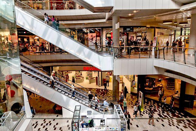 Kierownik sklepu w dużym mieście może dostać nawet 20 tysięcy złotych. Zakaz handlu mu nie straszny