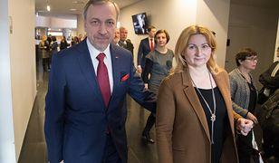 Wybory do Senatu. Bogdan Zdrojewski dla WP: Chcemy wesprzeć listy Koalicji Obywatelskiej
