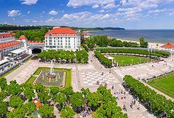 Najpiękniejsze promenady w Polsce