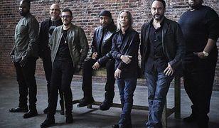 Zespół wkrótce odwiedzi Polskę